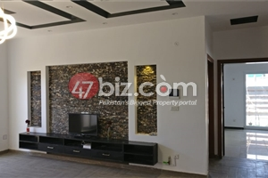 40x80-Brand-New-Sun-Face-Out-class-house-for-sale-in-G-15/1-1