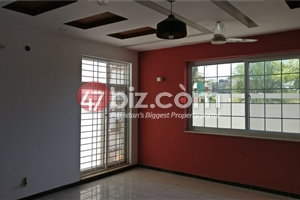 40x80-Brand-New-Sun-Face-Out-class-house-for-sale-in-G-15/1-2