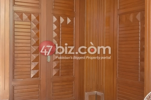 40x80-Brand-New-Sun-Face-Out-class-house-for-sale-in-G-15/1-3