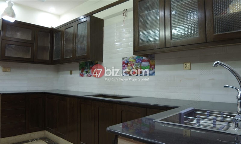 35x70-Single-Unit-Park-face-House-for-sale-in-F-15/1-56