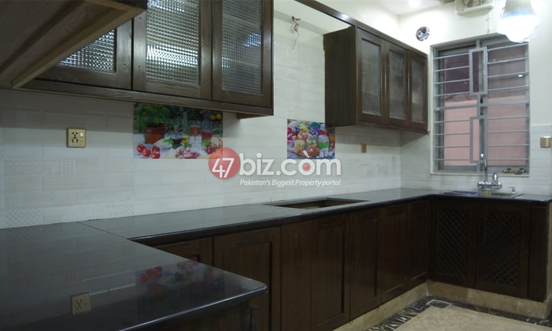 35x70-Single-Unit-Park-face-House-for-sale-in-F-15/1-57
