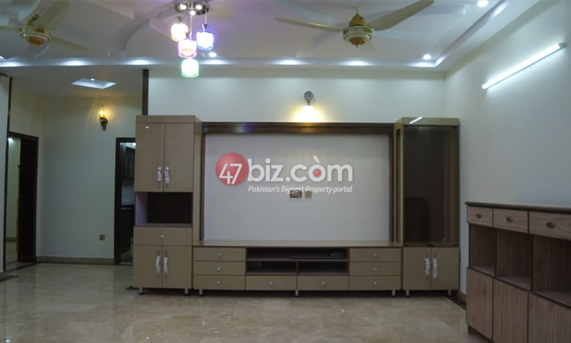 35x70-Single-Unit-Park-face-House-for-sale-in-F-15/1-3