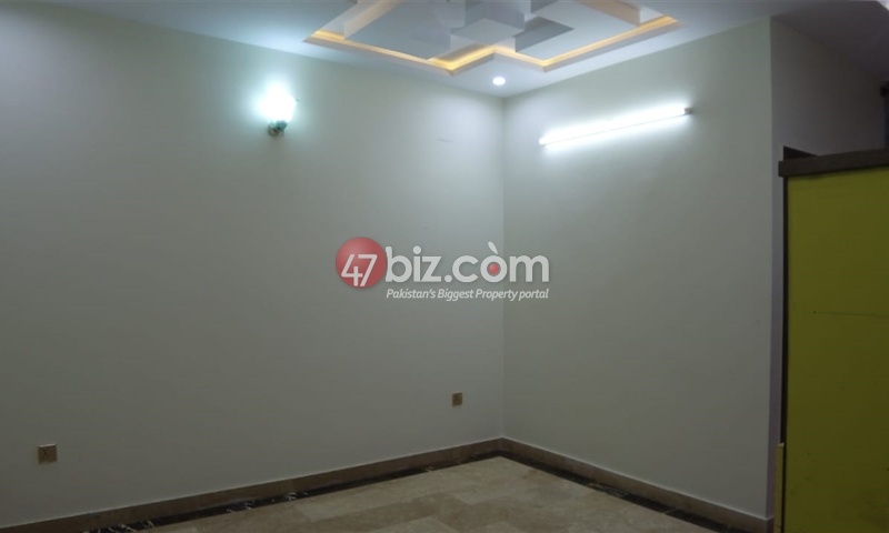 35x70-Single-Unit-Park-face-House-for-sale-in-F-15/1-6