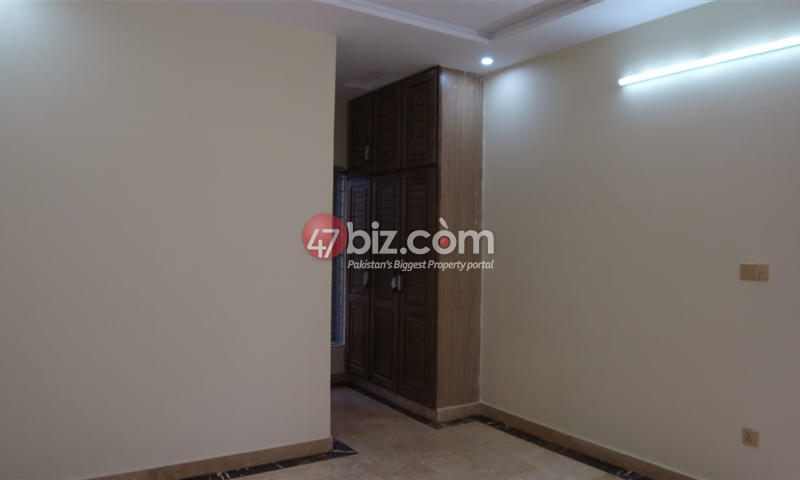35x70-Single-Unit-Park-face-House-for-sale-in-F-15/1-9