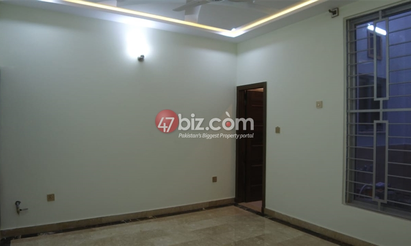 35x70-Single-Unit-Park-face-House-for-sale-in-F-15/1-10