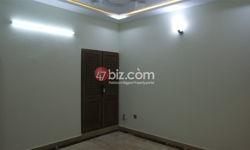 35x70-Single-Unit-Park-face-House-for-sale-in-F-15/1-11