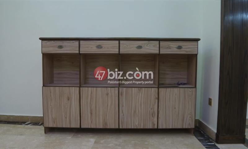 35x70-Single-Unit-Park-face-House-for-sale-in-F-15/1-13