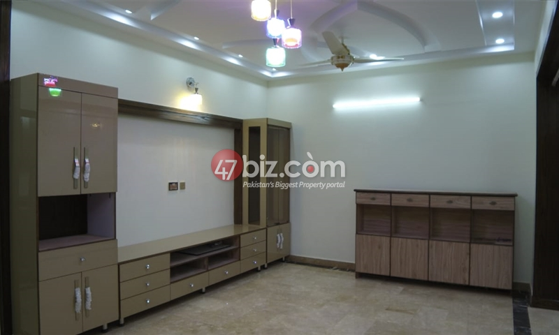 35x70-Single-Unit-Park-face-House-for-sale-in-F-15/1-16