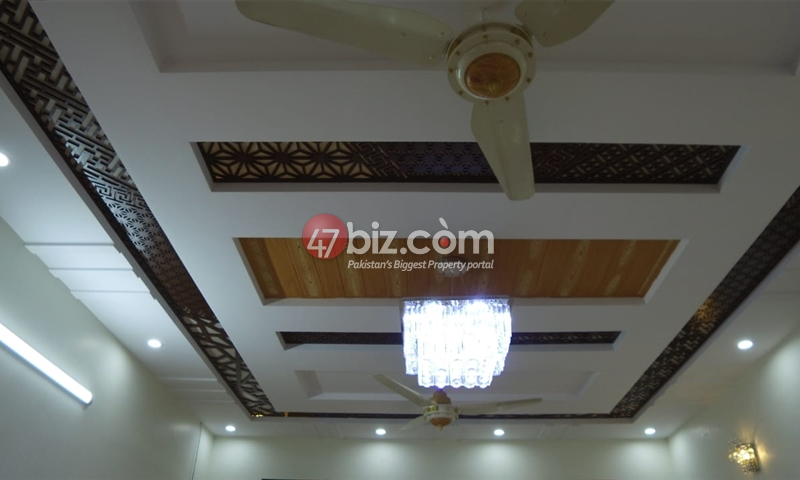 35x70-Single-Unit-Park-face-House-for-sale-in-F-15/1-17