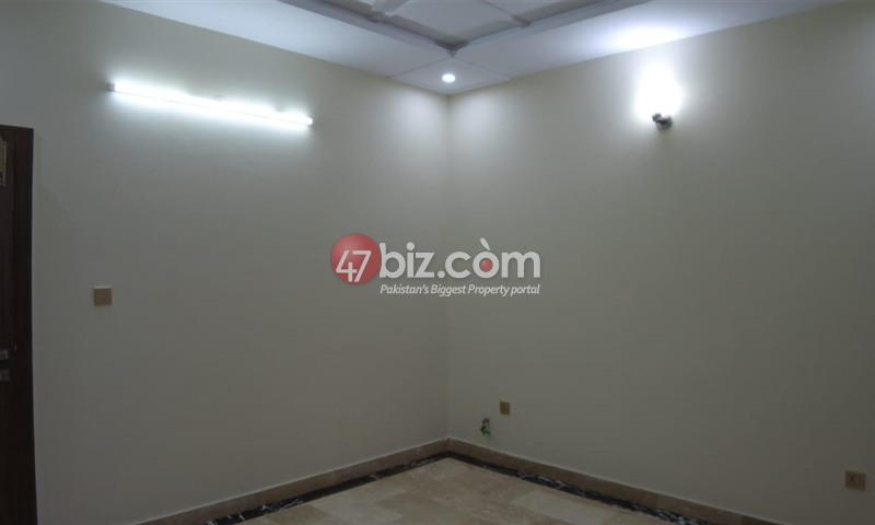 35x70-Single-Unit-Park-face-House-for-sale-in-F-15/1-19