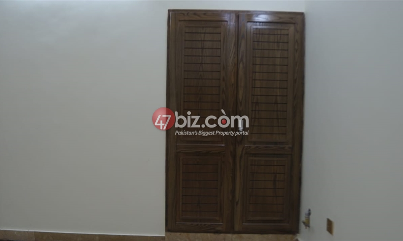 35x70-Single-Unit-Park-face-House-for-sale-in-F-15/1-20