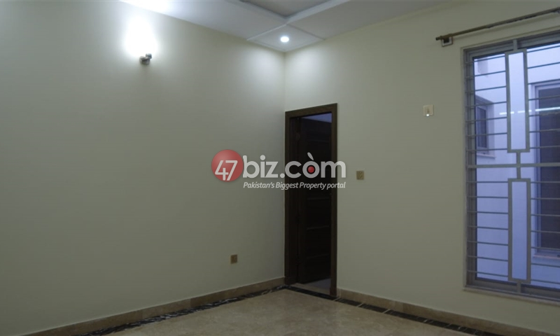 35x70-Single-Unit-Park-face-House-for-sale-in-F-15/1-22