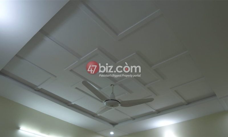 35x70-Single-Unit-Park-face-House-for-sale-in-F-15/1-23