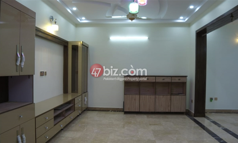 35x70-Single-Unit-Park-face-House-for-sale-in-F-15/1-25