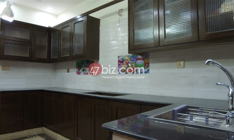 35x70-Single-Unit-Park-face-House-for-sale-in-F-15/1-30