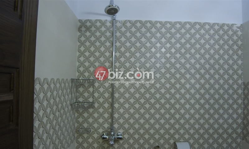 35x70-Single-Unit-Park-face-House-for-sale-in-F-15/1-31