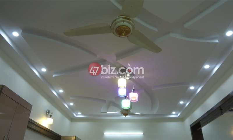 35x70-Single-Unit-Park-face-House-for-sale-in-F-15/1-32