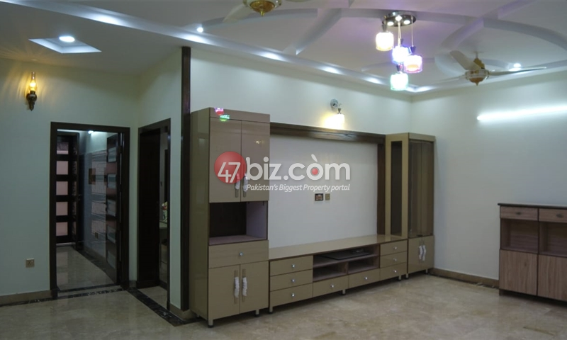 35x70-Single-Unit-Park-face-House-for-sale-in-F-15/1-33