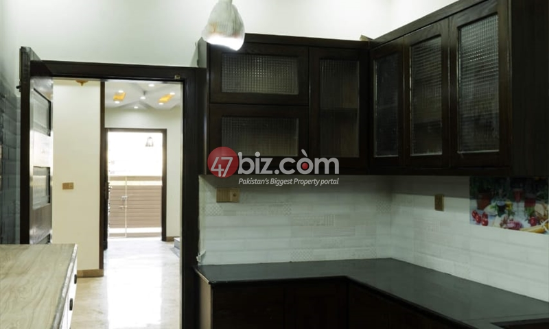 35x70-Single-Unit-Park-face-House-for-sale-in-F-15/1-35