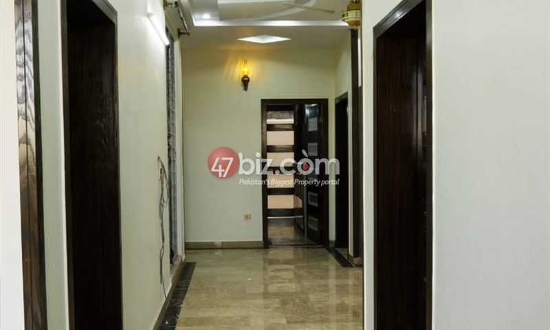 35x70-Single-Unit-Park-face-House-for-sale-in-F-15/1-36