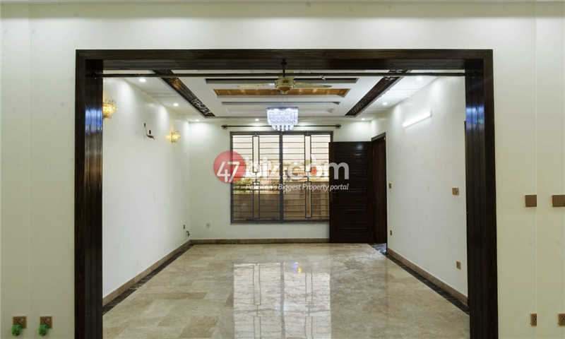 35x70-Single-Unit-Park-face-House-for-sale-in-F-15/1-39