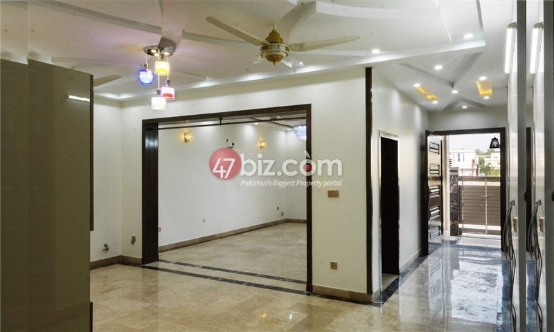 35x70-Single-Unit-Park-face-House-for-sale-in-F-15/1-43