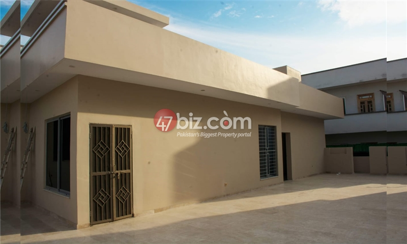 35x70-Single-Unit-Park-face-House-for-sale-in-F-15/1-47