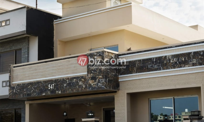 35x70-Single-Unit-Park-face-House-for-sale-in-F-15/1-49
