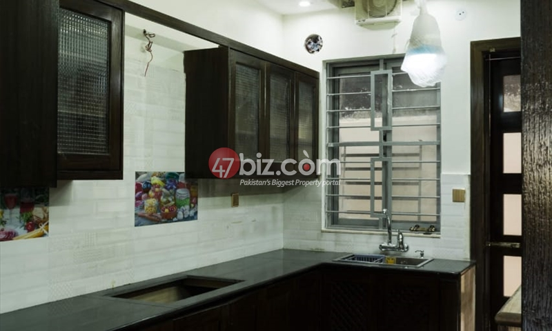35x70-Single-Unit-Park-face-House-for-sale-in-F-15/1-52