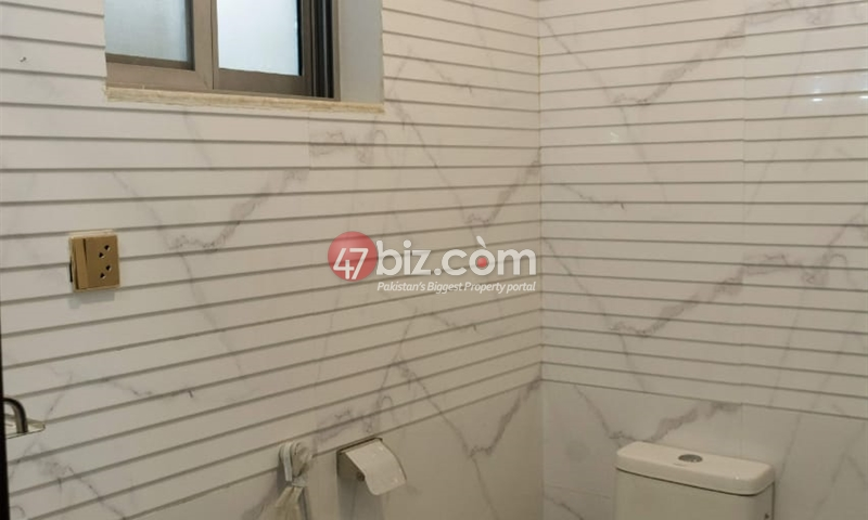 35x70-Single-Unit-Park-face-House-for-sale-in-F-15/1-55