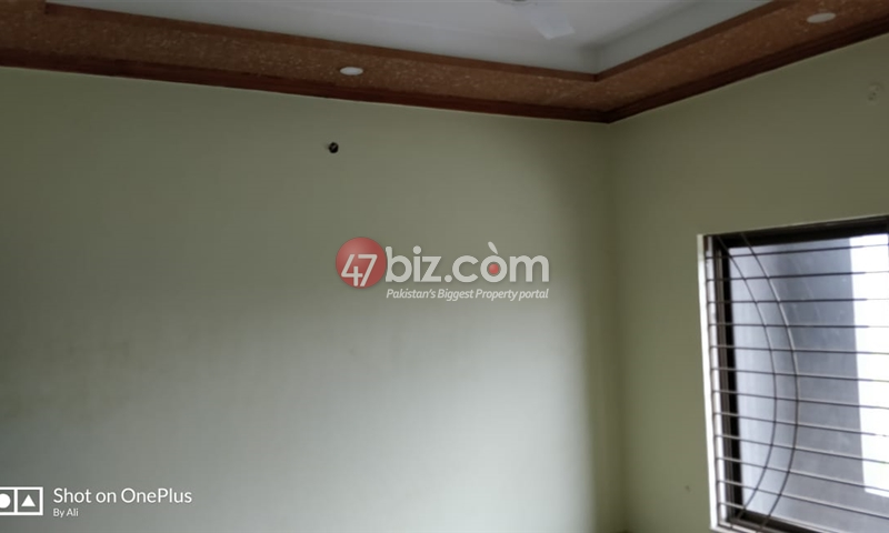 House-for-Sale-in-B-17-C-Block-6