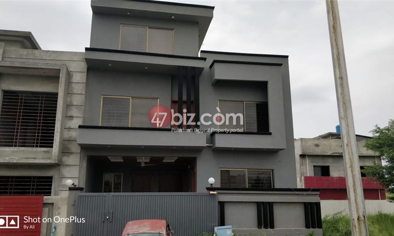 House-for-Sale-in-B-17-C-Block-1
