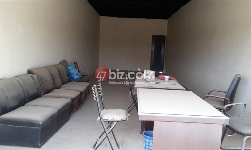 12×40-shop-on-rent-in-Karachi-1