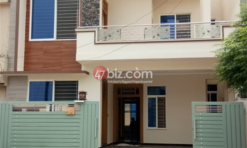 7-MARLA-standard-house-for-sale-in-Block-C,-CBR-TOWN-1
