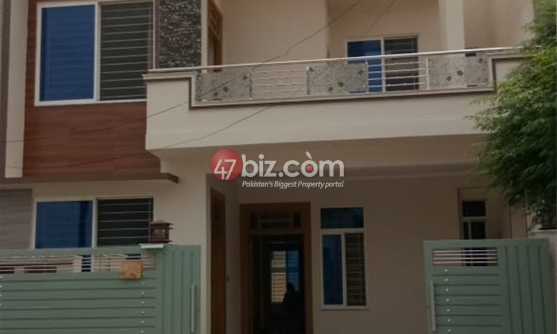 7-MARLA-standard-house-for-sale-in-Block-C,-CBR-TOWN-5