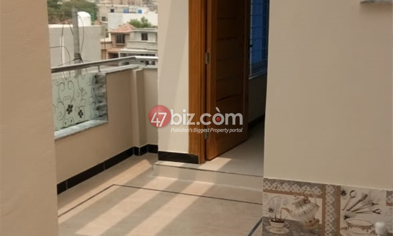 7-MARLA-standard-house-for-sale-in-Block-C,-CBR-TOWN-22