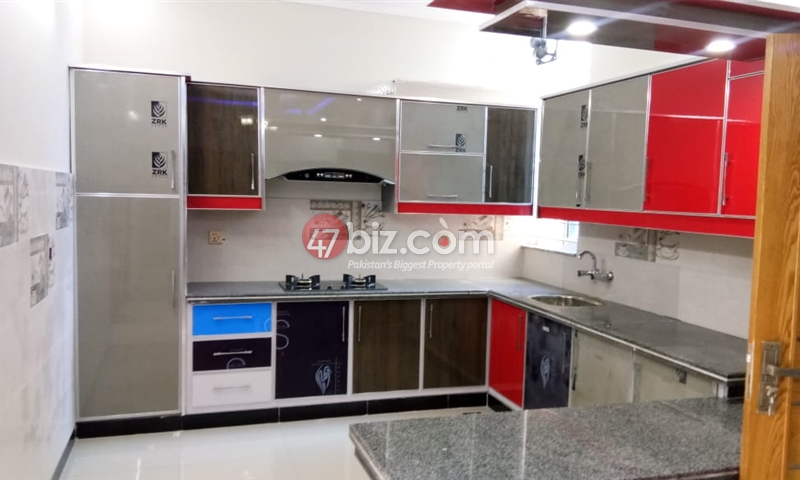 7-MARLA-standard-house-for-sale-in-Block-C,-CBR-TOWN-33