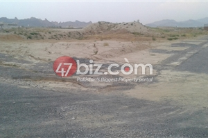 50x90-3rd-to-MDR-plot-for-sale-in-BLOCK-B-2