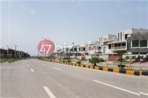 50x90-3rd-to-MDR-plot-for-sale-in-BLOCK-B-3