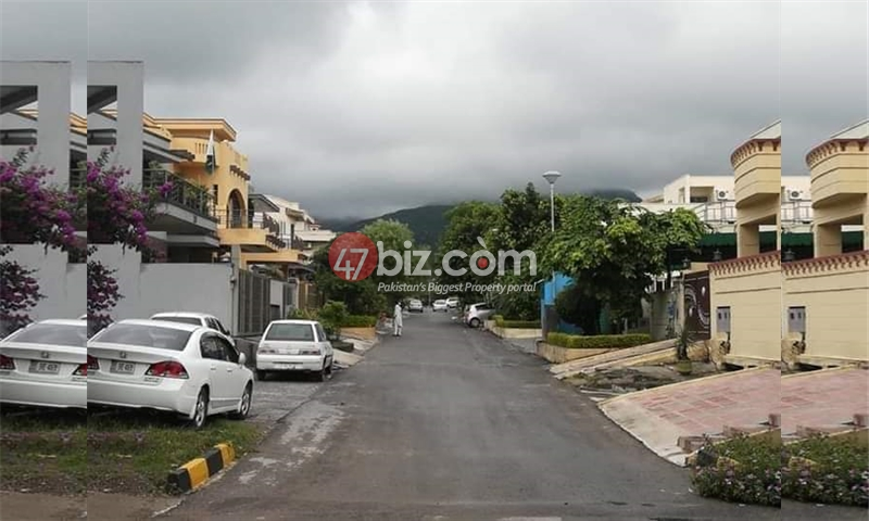 50x90-3rd-to-MDR-plot-for-sale-in-BLOCK-B-4