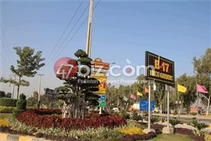 50x90-3rd-to-MDR-plot-for-sale-in-BLOCK-B-6
