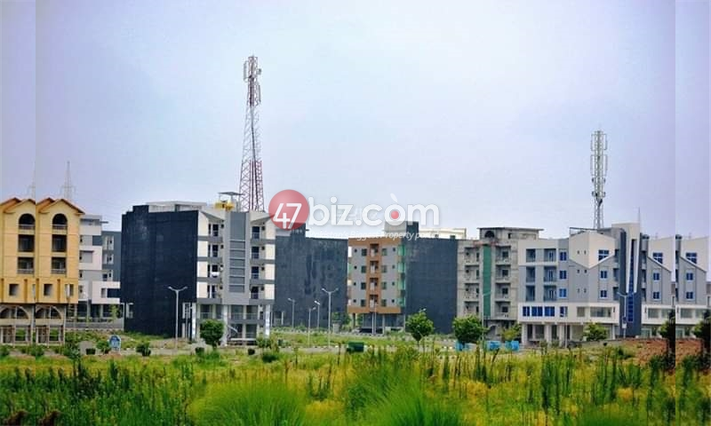 50x90-3rd-to-MDR-plot-for-sale-in-BLOCK-B-7