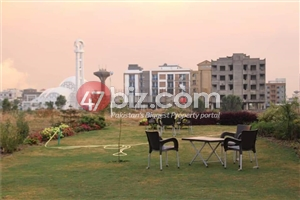 Main-Double-Road-plot-for-sale-2