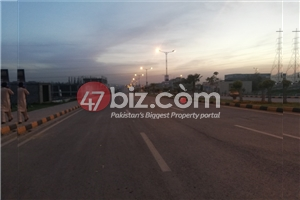 Main-Double-Road-plot-for-sale-3