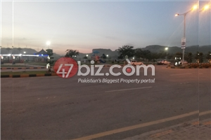 Main-Double-Road-plot-for-sale-5