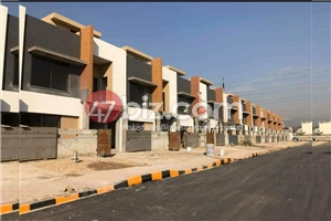 Main-Double-Road-plot-for-sale-7