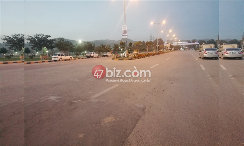 Main-Double-Road-plot-for-sale-8