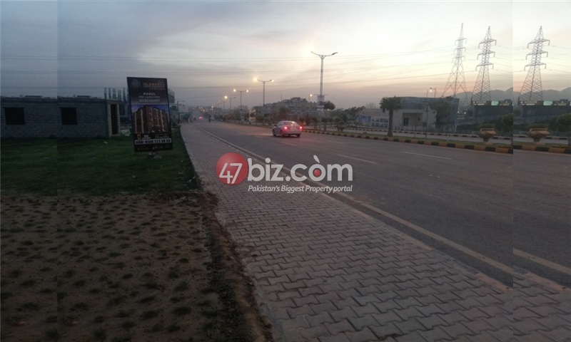 Main-Double-Road-plot-for-sale-10