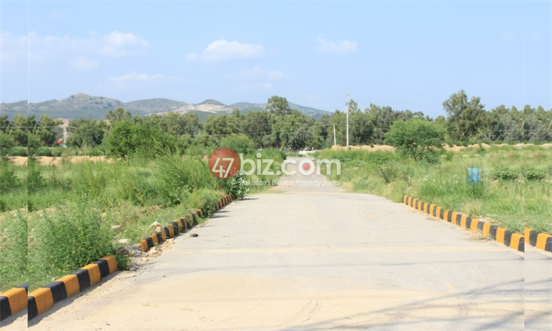 Residential-30x60-Plot-for-sale-in-E-Block-20