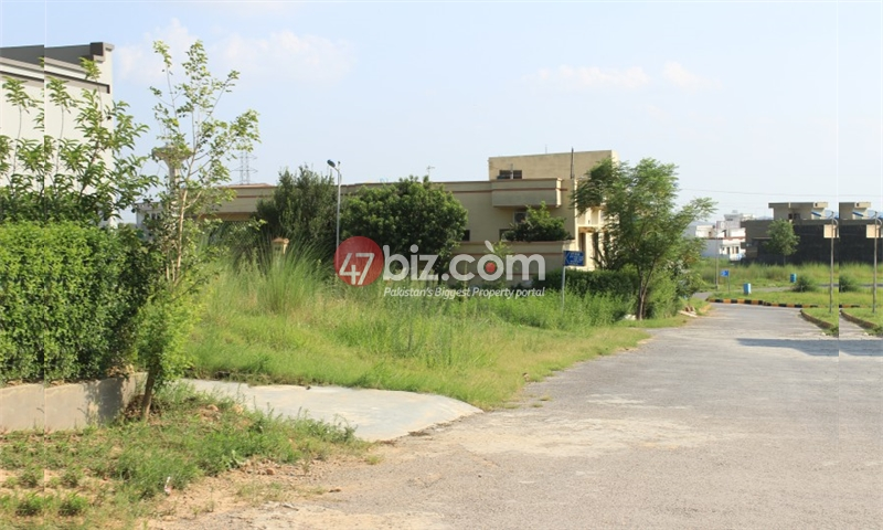 Residential-Plot-for-sale-in-b-17-E-&-F-Block-25